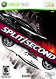 「Split/Second」の画像