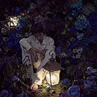 ブルー - BLOO IN WONDERLAND (EP) CD+Booklet [韓国盤]