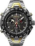 [エプソン トゥルーム]EPSON TRUME L Collection (TR-MB8004) 腕時計 TR-MB8004X メンズ