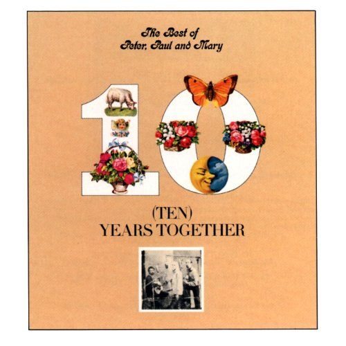 Blowin' in the Wind (Best of V...