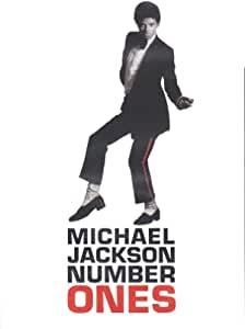 Number Ones [DVD] [Import]