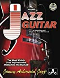 How to Play Jazz & Improvise: For Guitar
