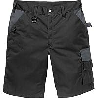 Fristads Kansas Workwear 114105 Cargo Work Shorts