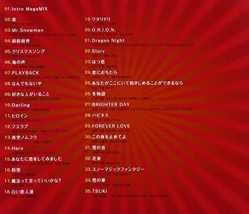 J-POP プレミアム BEST HITS COVER
