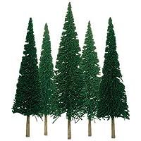 Super Scenic Tree Pine 2-4 (36) [並行輸入品]
