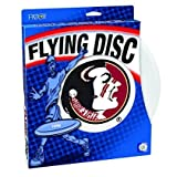 Patch Products Florida State Flying Disc おもちゃ [並行輸入品]