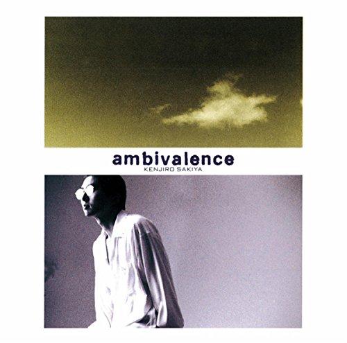 ambivalence (2018Remaster)