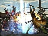 戦国BASARA2 英雄外伝(HEROES) 画像