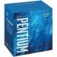 インテル Intel CPU Pentium G4560 3.5GHz 3Mキャッシュ 2コア/4スレッド LGA1151 BX80677G4560 【BOX】