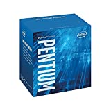 インテル Intel CPU Pentium G4560 3.5GHz 3Mキャッシュ 2コア 4スレッド LGA1151 BX80677G4560 【BOX】【日本正規流通品】