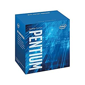 インテル Intel CPU Pentium G4560 3.5GHz 3Mキャッシュ 2コア/4スレッド LGA1151 BX80677G4560 【BOX】【日本正規流通品】