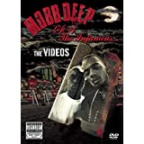Life of the Infamous: The Best of Mobb Deep [DVD] [Import]
