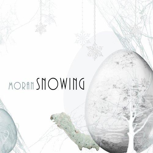 Snowing [初回限定盤]