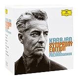Karajan Symphony Edition