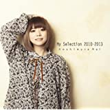 My Selection 2010~2013