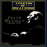 Ost: Legends of Hollywood 2
