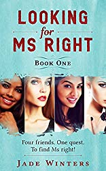 Looking for Ms Right (English Edition)