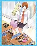 女子高生の無駄づかい Vol.3 [Blu-ray] 画像