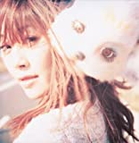 PHANTOM girl(DVD付)【初回生産限定盤】 画像