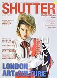 SHUTTER magazine Vol.5