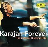 Karajan Forever 画像
