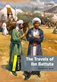 The Travels of Ibn Battuta (Dominoes)
