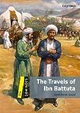 The Travels of Ibn Battuta (Dominoes)