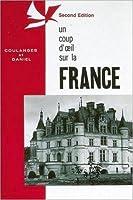 Un coup d'oeil sur la France (NTC: FOREIGN LANGUAGE MISC)