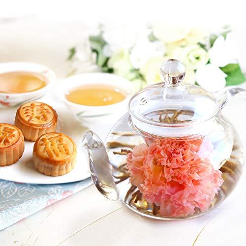 中国茶専門店 RIMTAE(リムテー)『なごみセット』