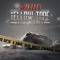 Yellow Tape Activities