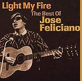 Light My Fire (The Best Of)