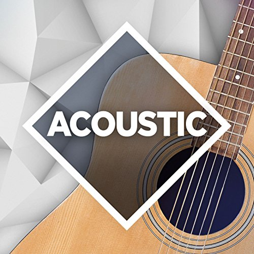 Acoustic: The Collection [Expl...