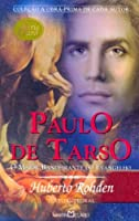 Paulo de Tarso (Portuguese Brazilian)