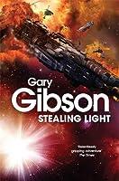 Stealing Light (Shoal Trilogy)