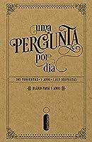 Uma Pergunta por Dia (Português)