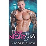 One Night Bride
