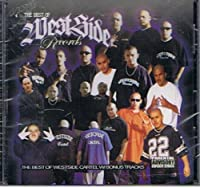Best of Westside Records