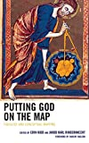 Putting God on the Map: Theology and Conceptual Mapping (English Edition) 画像