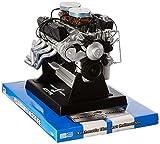 【Liberty Classics】 1/6 SHELBY COBRA 427 FE ENGINE シェルビーコブラ 427 FE エンジン[限定版]