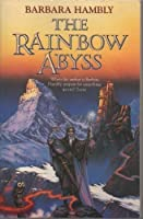 Rainbow Abyss