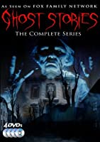 Complete Series [DVD]