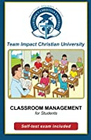 Classroom Management for Students
