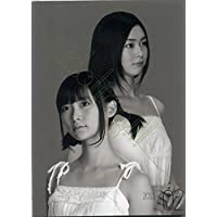 DVD月刊アイドリング!!!2011年2月号(酒井瞳or朝日奈央トレカ封入