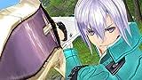 シャイニング・レゾナンス PlayStation (R) 3 the Best