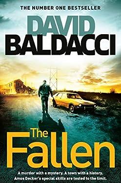 The Fallen: An Amos Decker Novel 4