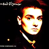 Sin・ad O'Connor - Nothing Compares 2 U - Ensign - 663 006, Chrysalis - 663 006 by Sinead O'Connor (1990-01-01) 【並行輸入品】