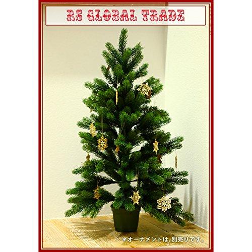 RS GLOBAL TRADE [RSグローバルトレード社]...