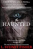 The Haunted: On the Haunted Trail
