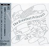 The Greatest Princess