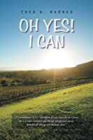 Oh Yes! I Can
